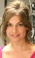 Questione di cuore, il film - Intervista a Micaela Ramazzotti (Rossana)