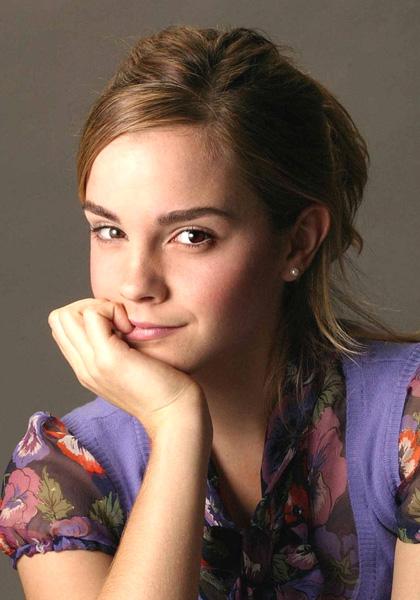 Emma Watson spegne 19 candeline - Emma Watson