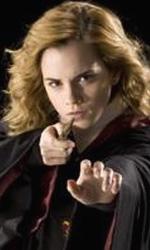Emma Watson spegne 19 candeline