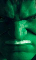 Wolverine testimonial per il latte - Hulk per la pubblicità del latte