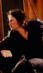 Wolverine testimonial per il latte - Taylor Kitsch interpreta Gambit