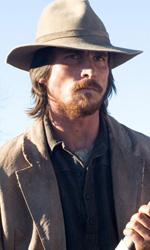 La 'mission impossible' dei remake - Western