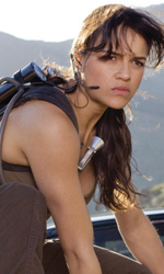 Box Office: Fast & Furious parte in quarta - Box Office Italia