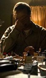 The Lovely Bones: prima immagine - Stanley Tucci nel ruolo del colpevole George Harvey