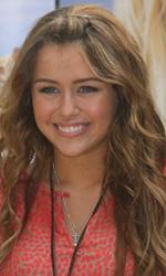 Hannah Montana, dalla California al Tennessee - La vita sullo schermo