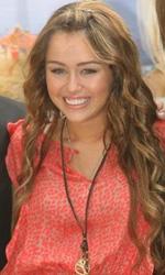 Hannah Montana, dalla California al Tennessee - Il segreto del fascino di Hannah Montana