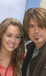 Hannah Montana, dalla California al Tennessee - Dalla California al Tennessee si torna alle origini