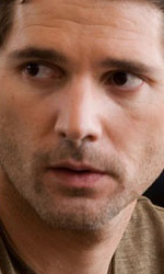 The Time Traveler's Wife: prime immagini - Henry Detamble (Eric Bana) in una scena