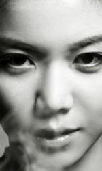 Thirst: prime immagini - Ok-bin Kim interpreta l'amante del protagonista