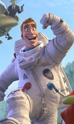 Giffoni: cambia nome e si rilancia - Un'immagine di Planet 51