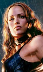 Daredevil il reboot: niente Garner e Affleck - Ben Affleck (Daredevil) e Jennifer Garner (Elektra)