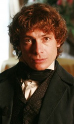 Fiction & Series: L'arrivo dei vampiri in tv - Da Charles Dickens alla televisione