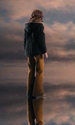 The Lovely Bones: nuove immagini - Susie Salmon (Saoirse Ronan) tra il paradiso e la Terra