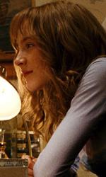 The Lovely Bones: nuove immagini - Susie Salmon è interpretata da Saoirse Ronan