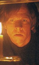The Lovely Bones: nuove immagini - Mark Wahlberg è il padre di Susie
