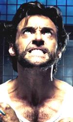 X-Men le origini: Wolverine, il film - La storia II