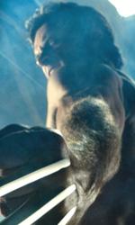 X-Men le origini: Wolverine, il film - La produzione I