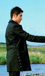 Far East Film, niente paura, � solo l'Horror Day - Viaggi e partenze insolite