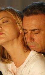 Enrico Mattei, un esempio d'uomo - Cosa rappresenta questo film?