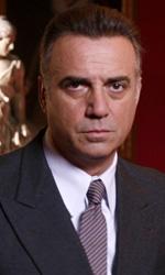 Enrico Mattei, un esempio d'uomo - Si parler� di Mattei editore, che ha fondato
