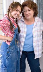 Hannah Montana: The Movie, il film - Superare il confine tra realt� e finzione
