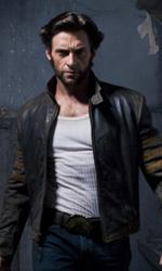 X Men le origini: un Wolverine semplificato - Semplificate e con meno enigmi arrivano al cinema le origini di Wolverine
