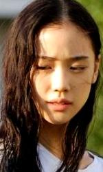 Far East Film, la premiazione finale - I premi