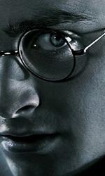 Bastardi senza gloria: il poster di Brad Pitt