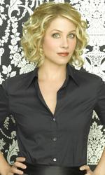 Samantha chi?, la seconda stagione su FoxLife - Chi � Samantha?