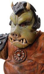 Disney's Star Wars Weekends, i poster - Dovresti cercare di infilarti
