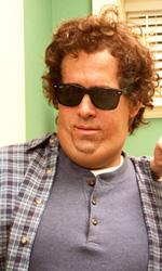 Just Friends: le crudeli intenzioni di un ex grassone - Trasformarsi in grassone