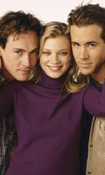 Just Friends: le crudeli intenzioni di un ex grassone - Prima regola: non innamorarsi (dell'amica del cuore)