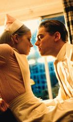 Film in Tv: La parabola discendente - Piccole retrospettive per Spielberg e Muccino