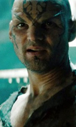 JJ Abrams: l'acting director dell'Enterprise - Qual � stata la parte migliore nel dirigere Star Trek?
