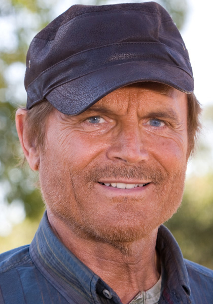 terence hill youtube