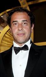 David di Donatello 2009: parimerito tra Gomorra e Il Divo - Sette premi a Gomorra e Il Divo