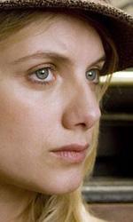 Bastardi senza gloria: 10 nuove immagini - M�lanie Laurent interpreta Shosanna Dreyfus