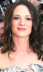 Cannes: dopo un'apertura sobria comincia la gara - La forza del cinema che � la nostra arte