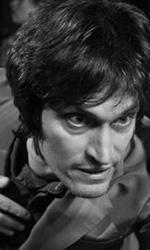Francis Ford Coppola: ho rifiutato il tappeto rosso - Gli attori e il regista raccontano il film