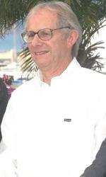 Cannes alle prese con l'Antichrist - Ken Loach, un cineasta che ama il calcio