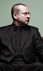 5x1: Il dogma di Lars Von Trier - Con Antichrist il regista danese torna a provocare