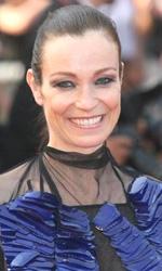 Cannes Classics: omaggio a Michelangelo Antonioni e Monica Vitti - Stefania Rocca