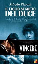 Il figlio segreto del duce, il libro - La recensione ***