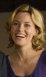 Role Models: la fotogallery - Danny Donahue (Paul Rudd) e Beth (Elizabeth Banks)