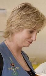 Role Models: la fotogallery - Gayle Sweeny (Jane Lynch)