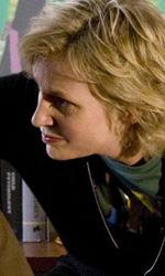 Role Models: la fotogallery - Augie Farks (Christopher Mintz-Plasse) e Gayle Sweeny (Jane Lynch)