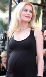 Cannes: tutti pronti per la chiusura - Oggi � il giorno di Coco Chanel