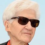 Festival di Cannes: Palma d'oro a Il nastro bianco - I premi