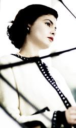 Coco Chanel: come tanti uragani - Signora della moda