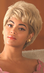 Cadillac Records, il film - La storia della Chess Records